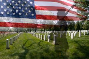 free-memorial-day-pictures-to-share-on-facebook-1