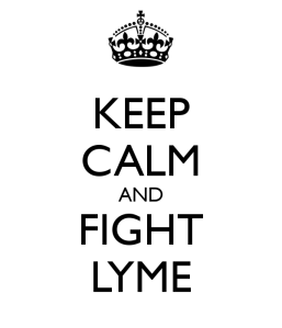 keep-calm-and-fight-lyme-8